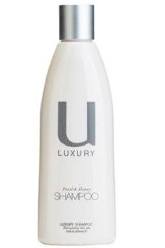 Unite U Luxury Shampoo