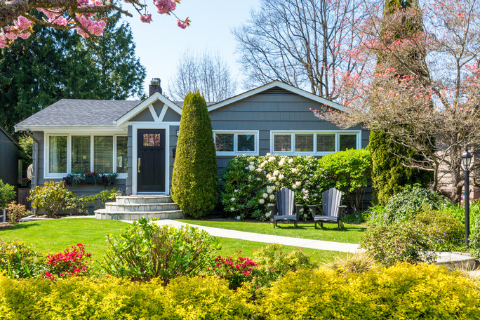 Do property depreciation deductions apply to you?