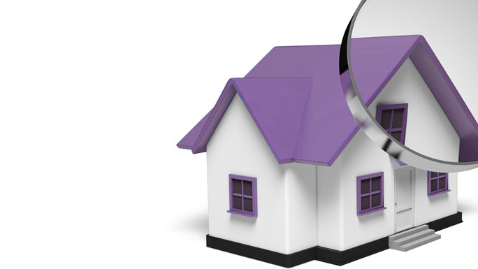 Investment Property: Pre And Post 30 June