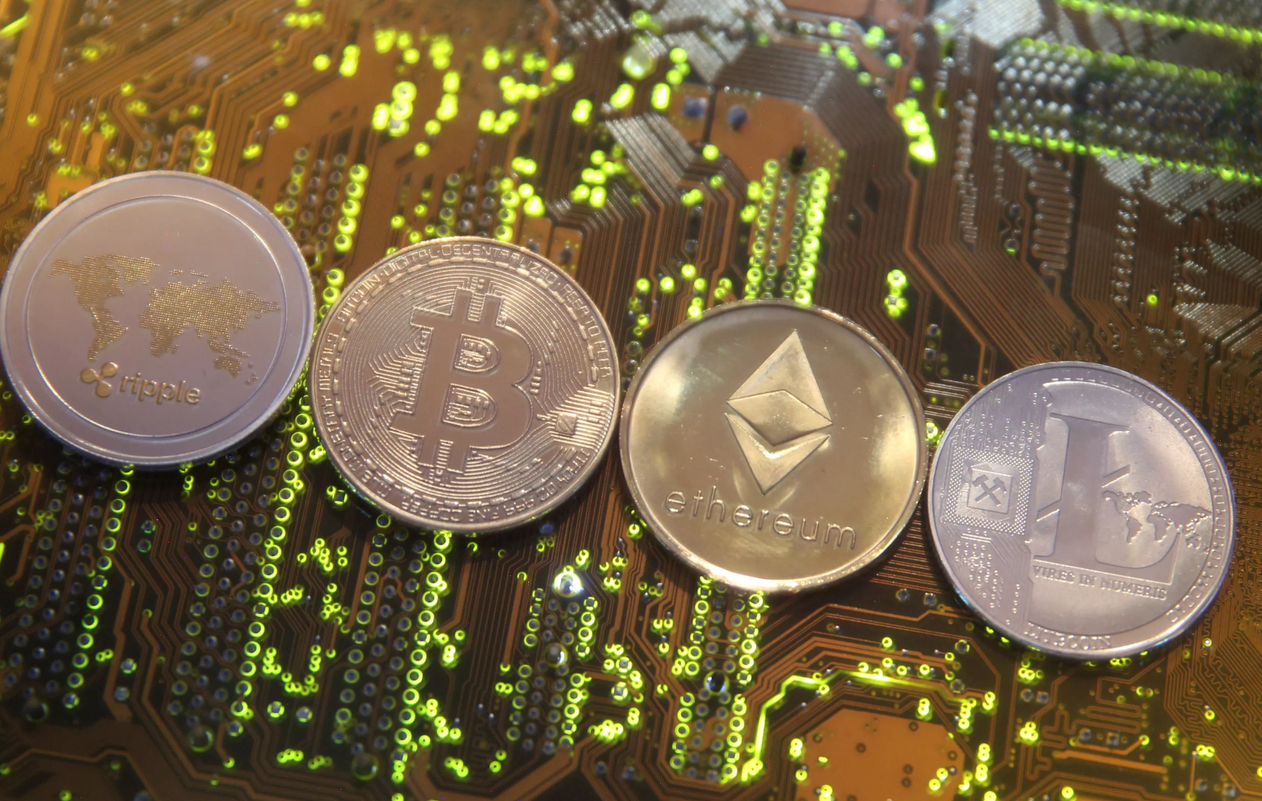 Thailand Taxes Crypto - What Next ?