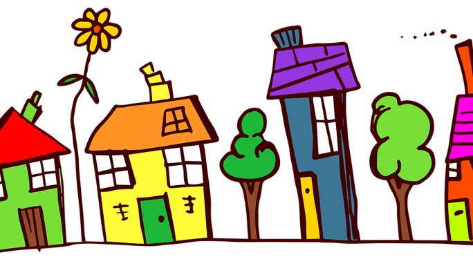 What tax deductions are available for investment properties?