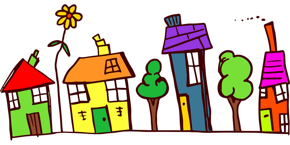 houses_street_property