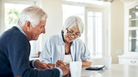 Genuine redundancy payments: alignment with Age Pension age
