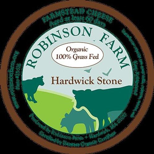 Hardwick Stone