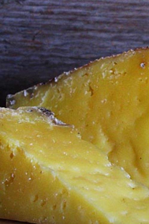 Blythedale Cookeville Grana Parmesan