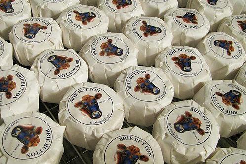 Blythedale Farm Brie Buttons