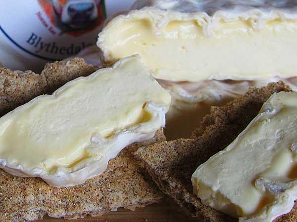 blythedale-vermont-artisan-cheese-2.jpg