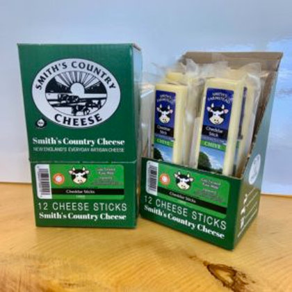 Smith's Country Cheese Sticks
