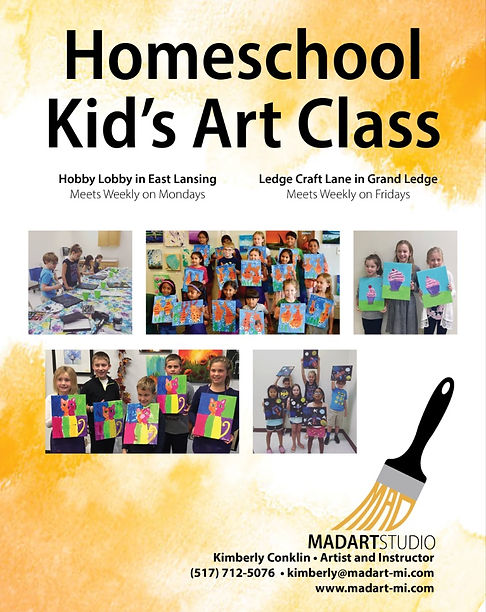 Kim Conklin's Homeschool Art Poster.jpg