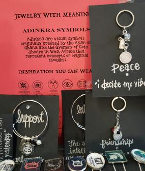 Jewelry with Meaning - Burwick Boruta.jp