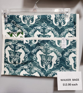 Walker Bag - G Balgoyen.jpg