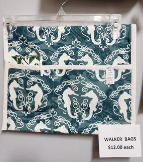 Walker Bag - G Balgoyen.jpg