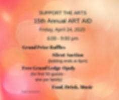 Copy of ART AID part 4 website.jpg