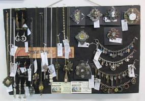 Steampunk jewelry.JPG