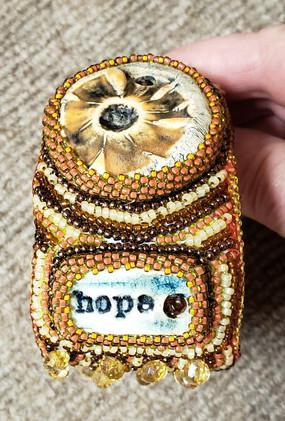 Beaded Hope bracelet - Kyle.jpg