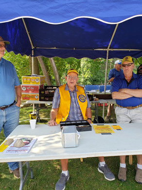 A&W with the Lions Club.jpg