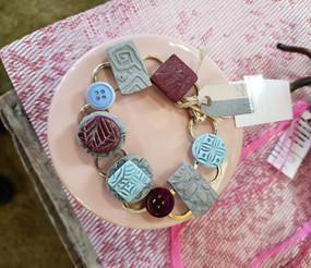 Jewelry Bracelet - C Ottinger.jpg