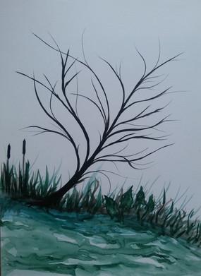 Watercolor Card Tree - Wolfe.jpg