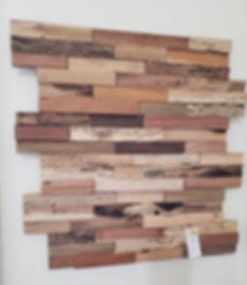 Woodwall Design Panels Varied - Gary.jpg