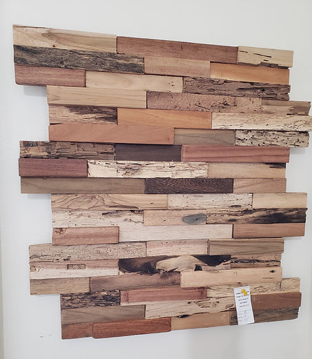 Woodwall Design Panels Varied - Gary.jpg