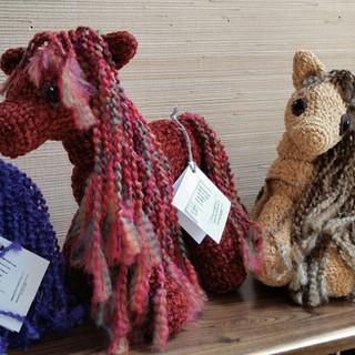 Yarn Horses.jpg