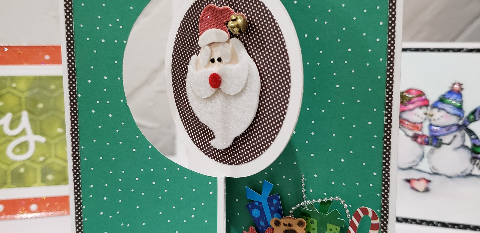 Card Christmas Joy - P Keating.jpg