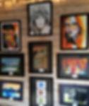 Gallery before 2018.jpg