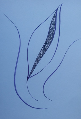 Pen and Ink 2 - Wolfe.jpg