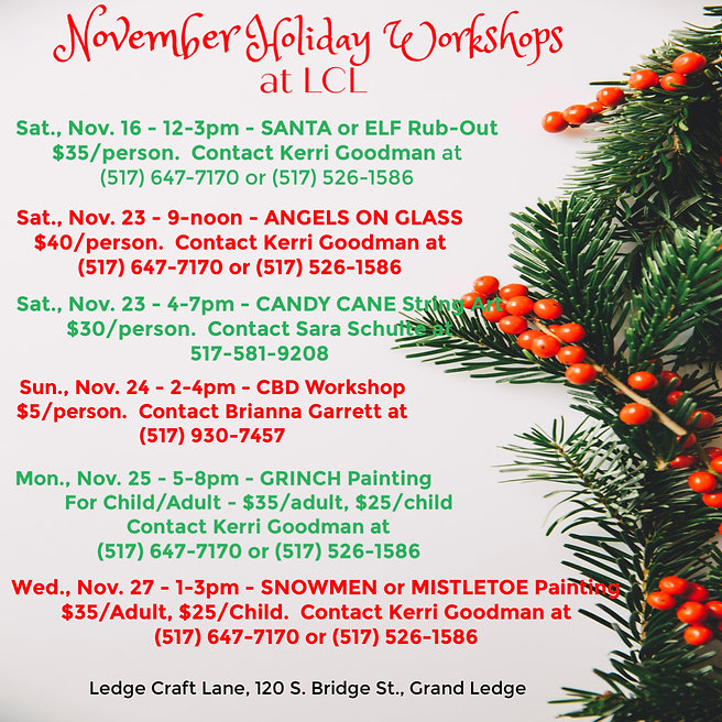 November Holiday Workshops (1).jpg