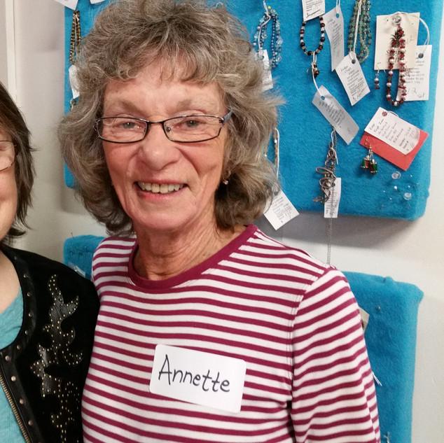 Maureen and Annette.jpg