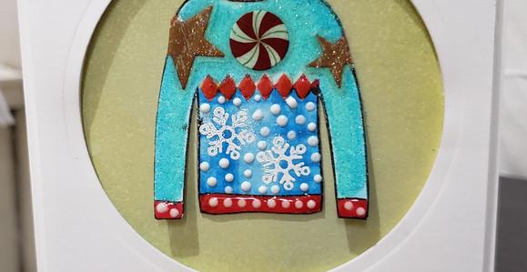 Card Ugly Sweater - P Keating.jpg