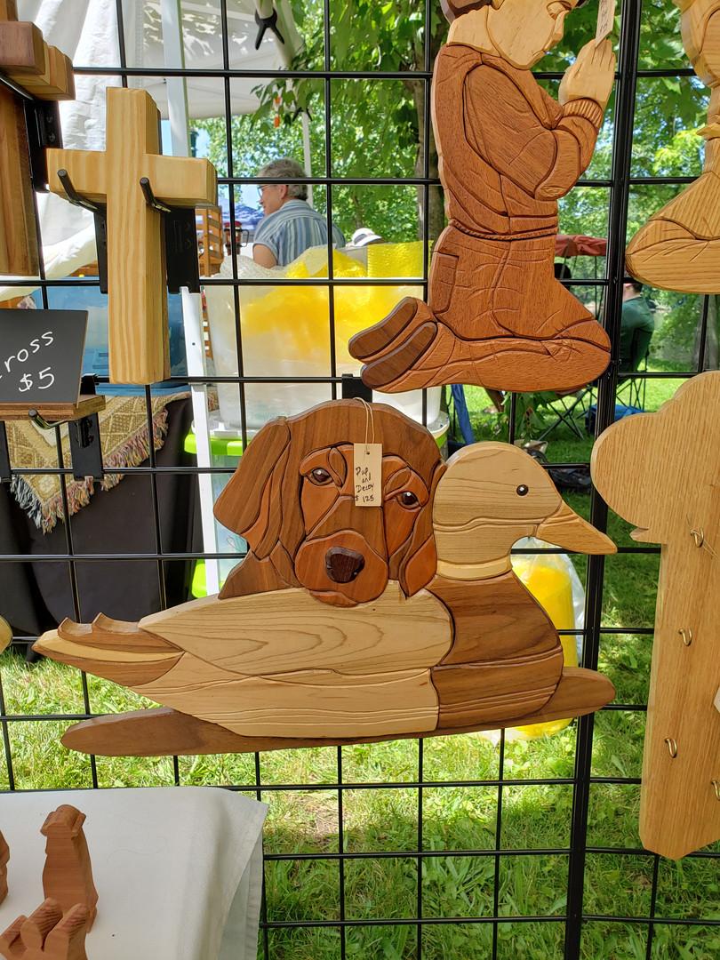 Beautiful Woodwork 2.jpg