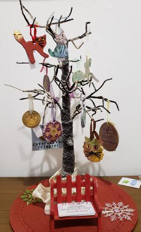 Ornaments unique - Ottinger.jpg