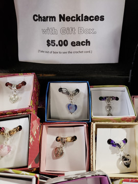 Charm Necklaces with gift boxes.jpg