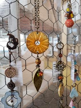 Jewelry - Ottinger.jpg