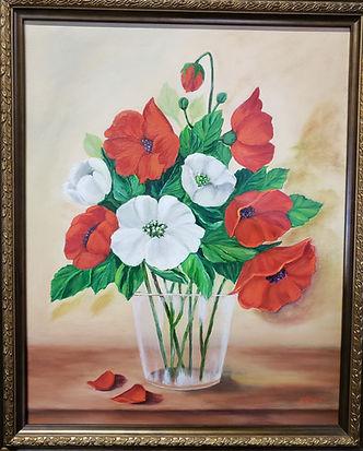 Acrylic flowers.jpg