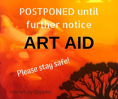 Postponement of ART AID.jpg