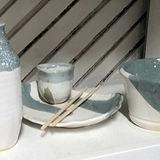 Artisan Showcase - wolfe-s-pottery.jpg
