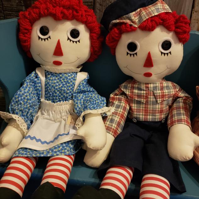 Raggedy Ann and Andy.jpg