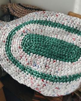 recycled plastic bag rugs.jpg