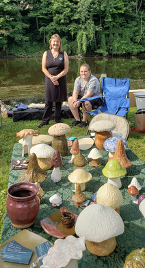 Tam Wolfe pottery.jpg
