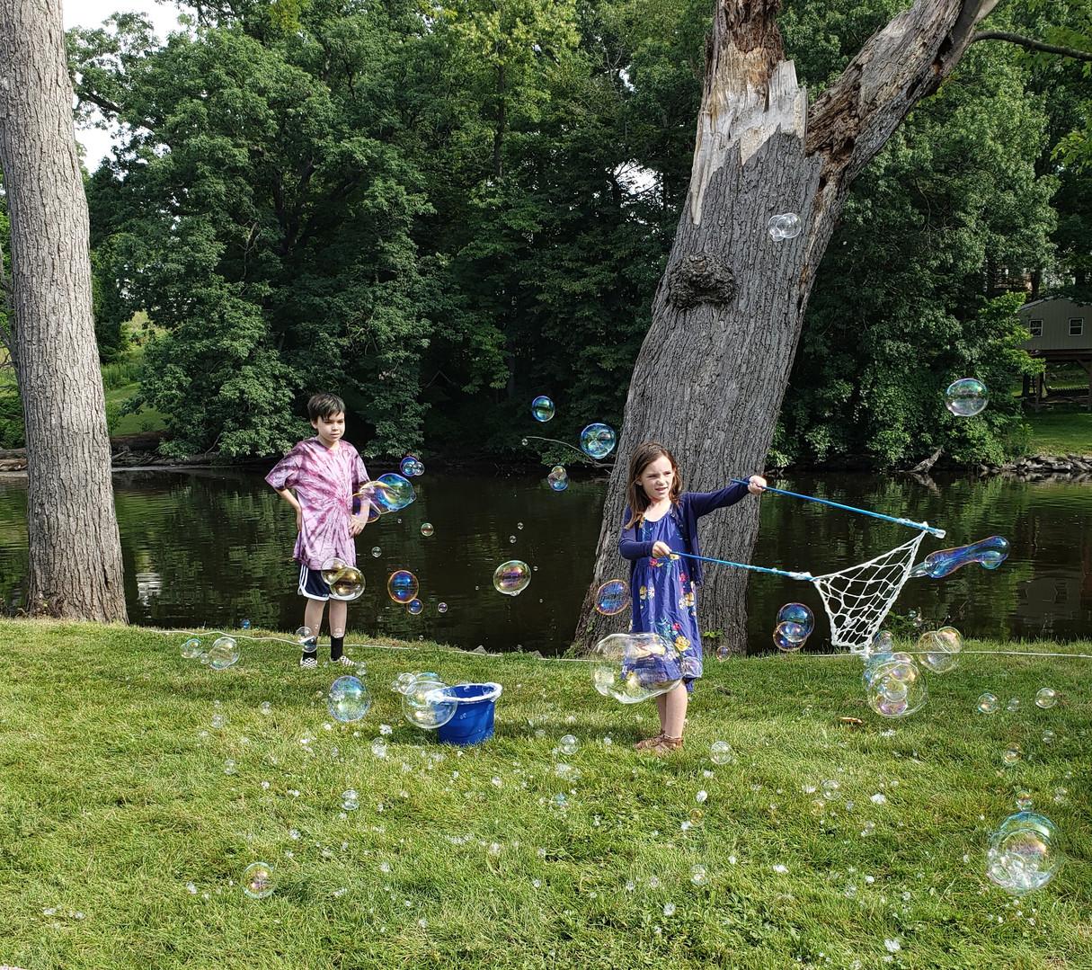 Bubbles R Fun.jpg