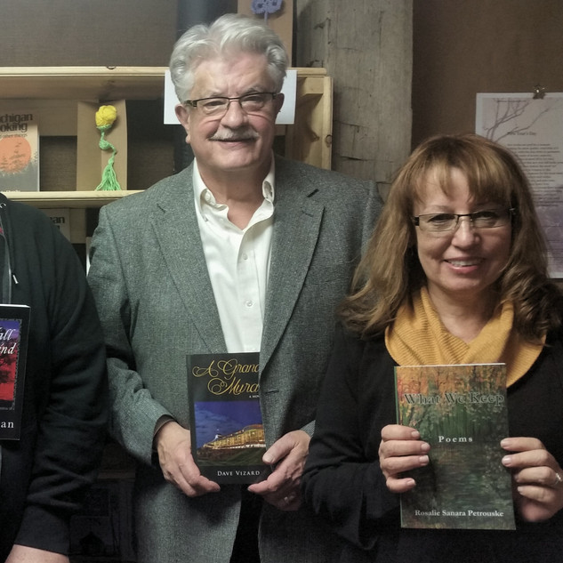 Authors of the Month.jpg