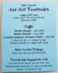 Art Aid Info 2 - 2019.jpg
