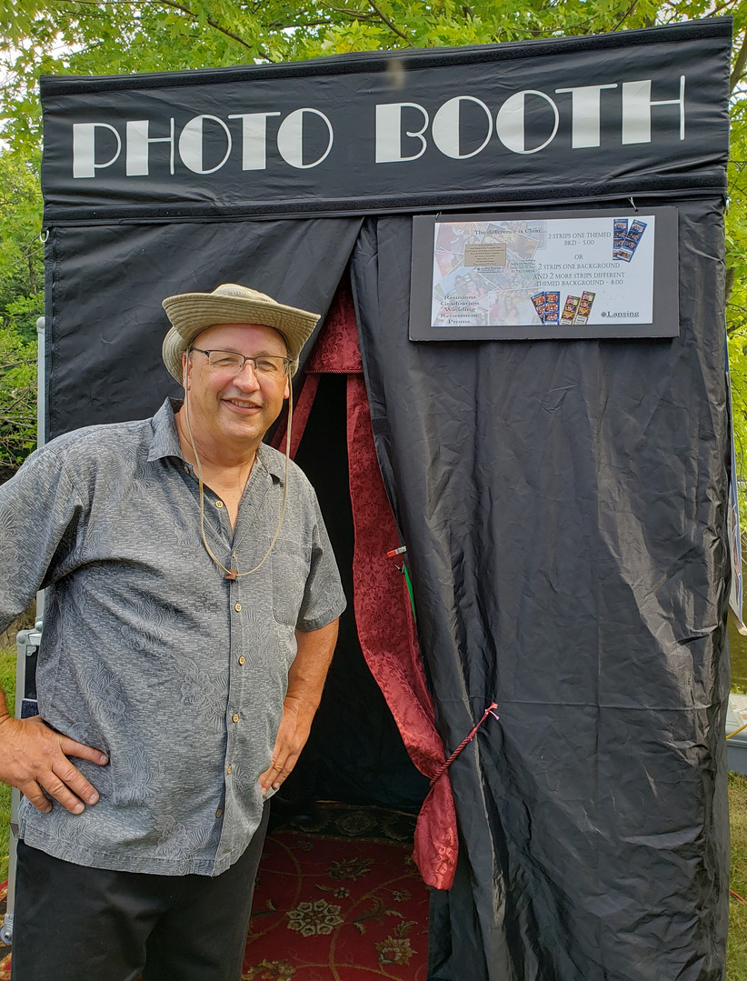 Photo Booth - Jim McNeilly.jpg