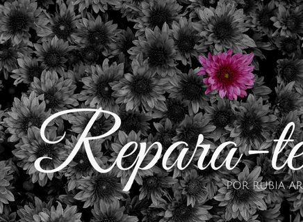 REPARA-TE