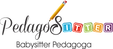 Logomarca Pedagositter.png