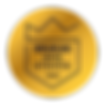 EEET2018 hele_logo.png