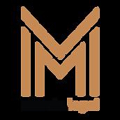 MAB_logo.png
