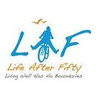 LAF logo.jpg